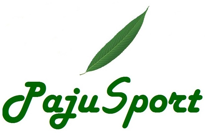 PajuSport